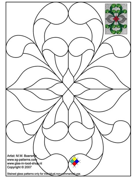 stained glass l patterns stained glass design patterns www imgkid com the image
