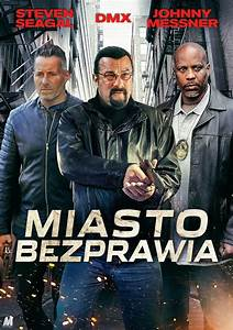 Beyond, The, Law, 2019, U0e17, U0e35, U0e21, U0e19, U0e2d, U0e01, U0e40, U0e2b, U0e19, U0e37, U0e2d, U0e01, U0e0e, U0e2b, U0e21, U0e32, U0e22, Movie