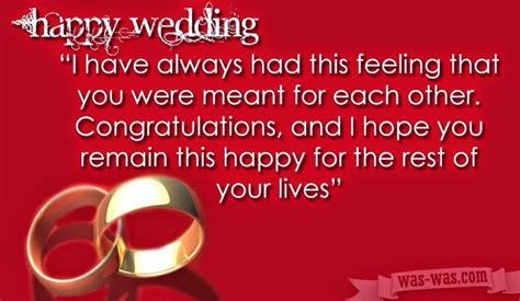 kumpulan ucapan selamat menikah bahasa inggris  artinya  wascom  wascom