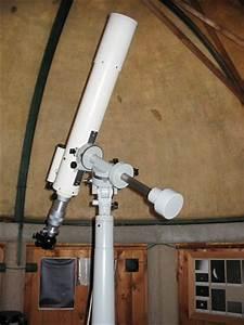 Sternzeit Berechnen : teleskope zur astronomischen beobachtung ~ Themetempest.com Abrechnung