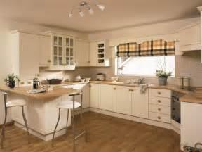 best kitchen island designs buy stockholm ivory kitchen uk best value kitchens uk