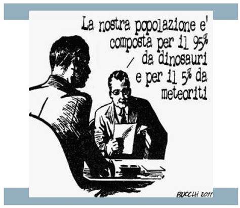 La Repubblica L Amaca by L 180 Amaca Di Michele Serra 20 Luglio 2011 Quinto Stato