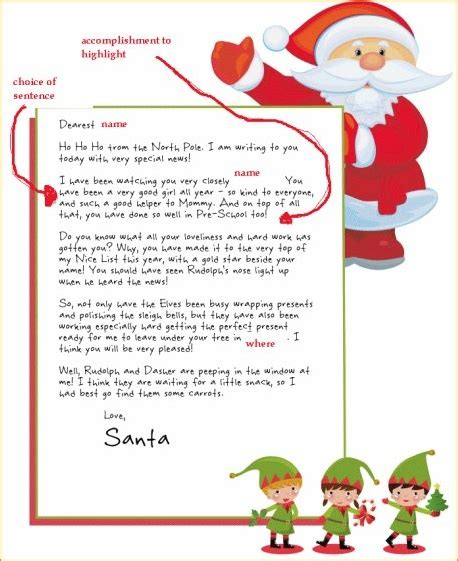 secret santa letter template secret santa letter church secret santa letter template sle letter template 68441