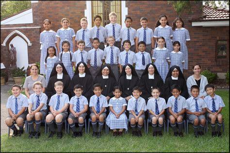 st dominic savio school is a catholic school open to boys 246   49b249d850cb96c411f3b6bc39e8c506