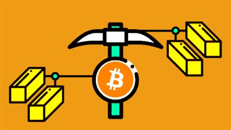This protocol of mining was set by the founder of bitcoin, satoshi nakamoto. Bitcoin Mining Difficulty - What is it And How Does it Work? - Blockgeeks