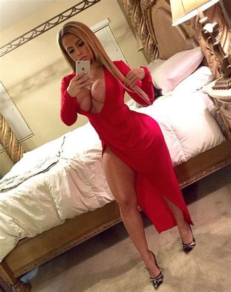 Her birthday, what she did before fame, her family life, fun trivia facts, popularity urban fitness model turned instagram star whose known as miss. Jacqueline Petzak   Wiki & Bio   Everipedia