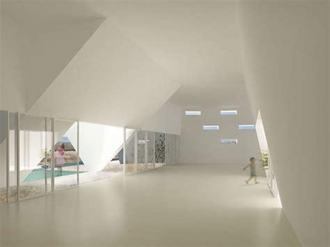 unique architecture  house design  ultra modern