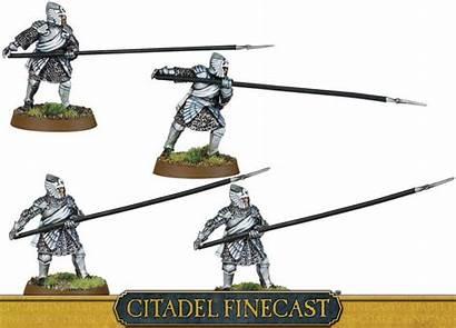 Amroth Dol Arms Workshop Middle Knights Games