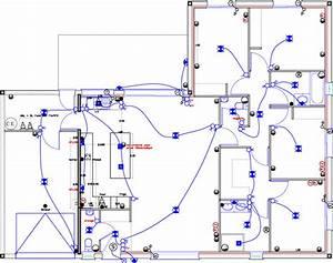 plan electrique maison page 1 fr aide suggestions With plan electrique d une maison