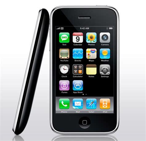 fido mobile fido iphone de apple mobileincanada unlock your bell