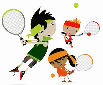 Tennis Lta Generation Characters Coaching Why Sussex