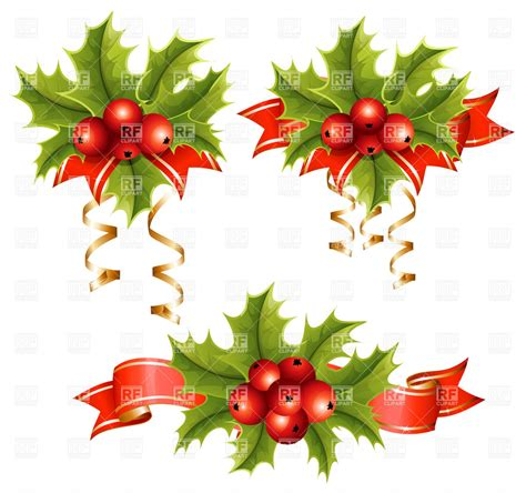 clipart downloads christmas   cliparts