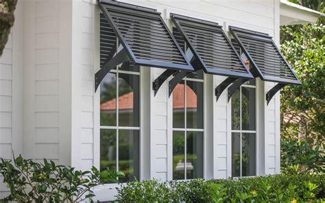 best 25 bahama shutters ideas on diy exterior