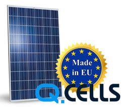 uffici enel varese prezzo fotovoltaico 4 5 kw smartec s r l