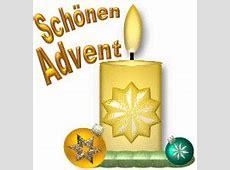 Animierte Weihnachten Gifs Advent GifParadies