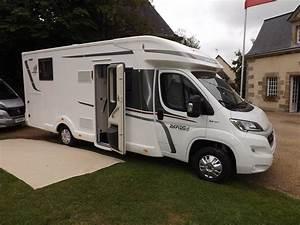 Actualités Camping Car : camping car neuf rapido 686f 2019 profile camping car neuf aventure camping cars 87 rapido ~ Medecine-chirurgie-esthetiques.com Avis de Voitures