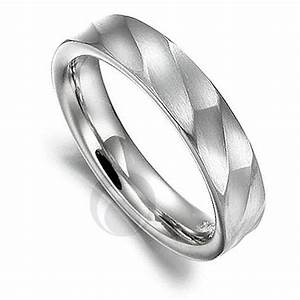 15 collection of men platinum wedding bands With mens wedding ring prices
