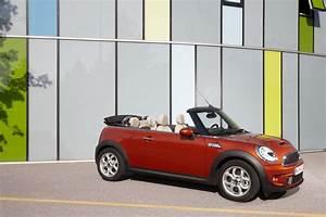 Argus Des Voitures : palmar s des voitures les plus vol es et les plus vandalis es photo 12 l 39 argus ~ Gottalentnigeria.com Avis de Voitures