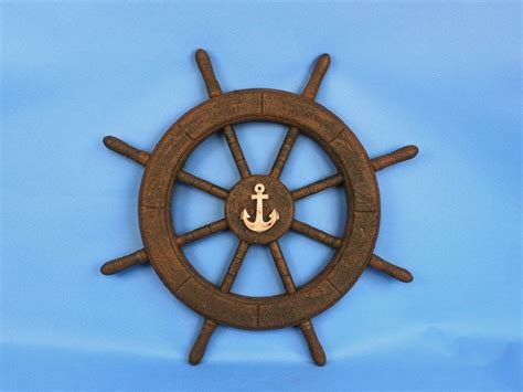 Xpress Boat Steering Wheel by Buy Flying Dutchman Ghost Pirate Decorative Ship Wheel