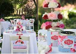 Pretty Tea Party Inspiration The Sweetest Occasion Wedding Bridal Shower Tea Party Or Birthday Party 10 Trending Bridal Shower Signs Ideas To Choose From 33 Beautiful Bridal Shower Decorations Ideas