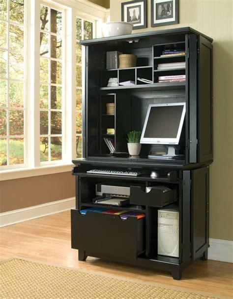 armoire bureau informatique meuble informatique design meilleures images d