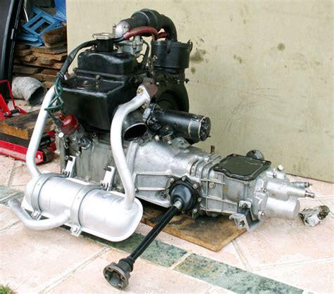 moteur fiat 500 fiat 500 hobbies