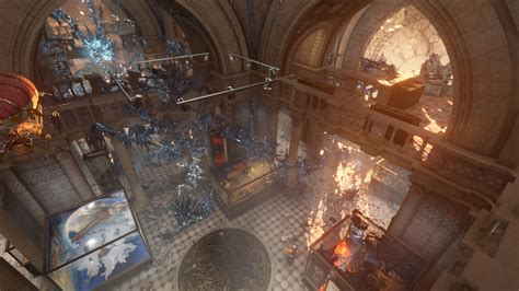 3d Mark : 3dmark's Directx 12 Test Is Finally Out, Here's Some