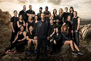 The Amazing Race Canada 6 Finale Preview  The Heroes U0026 39  Fight To The Finish