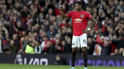 Manchester United Aston Villa Live Stream Watch Premier ...