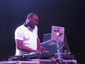DJ Jazzy Jeff - Wikipedia  Dj
