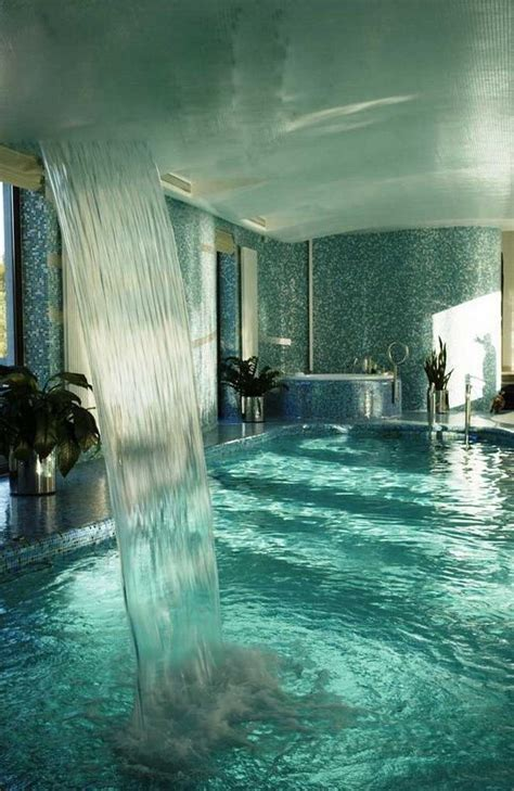 pool in bathroom 14 images of the largest swimming pool in the world awesome this is awesome and swimming