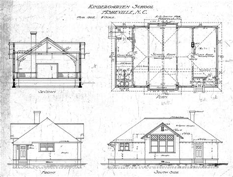 architecture plans floor plan section elevation architecture plans 4988