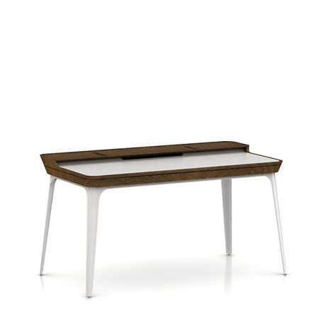 1000 images about architecture furniture on pinterest