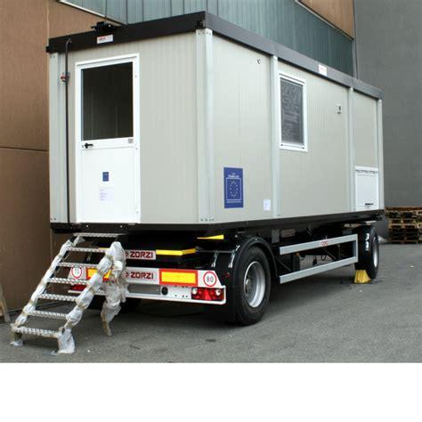 mobile laboratories general lab testing equipment controls