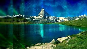 Most, Beautiful, Images, Of, Nature