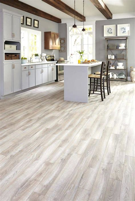 home depot flooring sale tokyo oak grey laminate all rooms minus the bathroomsgray flooring sale floor home depot