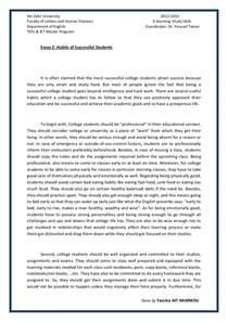 term goals on resume term and term career goals essay pevita