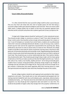 Old English Essay Success Essay Titles Essay About High School also 1984 Essay Thesis Success Essays Best University Essay Ghostwriting Service Australia  Essays On Health Care