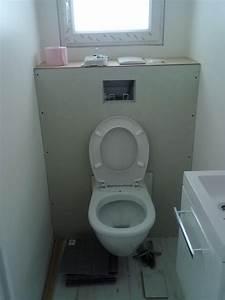 attrayant changer porte meuble salle de bain 13 superb With changer porte meuble salle de bain