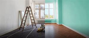 Remodelling, Vs, Renovation, Understanding, The, Difference