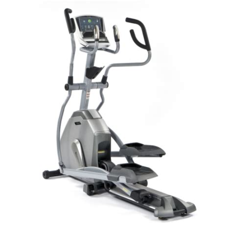 Vision Fitness Es700 Review | Exercise Bike Reviews 101