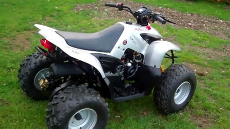 bikes 50cc 100cc matttroy