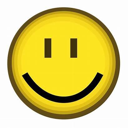 Smile Svg Pixels Wikipedia Wikimedia Commons Transparent