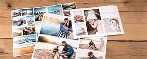 Collage Selbst Gestalten : fotocollage schnell einfach online erstellen collage ~ A.2002-acura-tl-radio.info Haus und Dekorationen