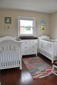 Kinderzimmer Für Zwei Mädchen : 410 besten zwillingskinderzimmer kinderzimmer f r zwei bilder auf pinterest kinderzimmer ~ Sanjose-hotels-ca.com Haus und Dekorationen