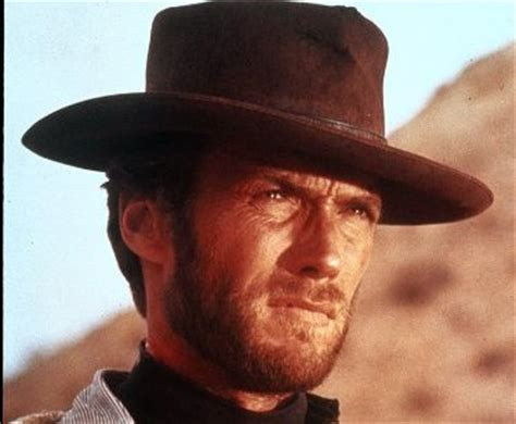 regarder for a few dollars more 2019 film complet streaming vf entier français for a few dollars more 1965 clint eastwood lee