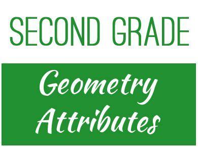 pin  lcisd math   grade geometry attributes
