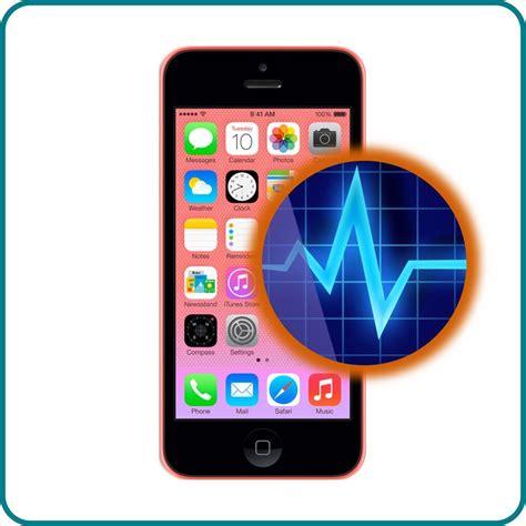 apple iphone diagnostics iphone 5c free diagnostics indianapolis iphone repair
