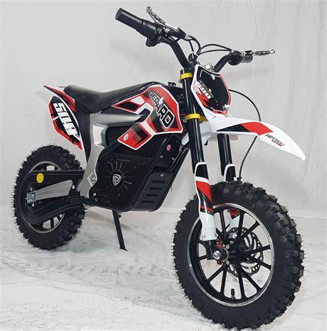 si鑒e moto enfant moto electrique lithium ion 36volts pour enfant