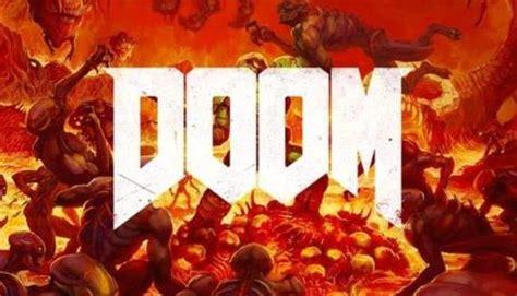doom beta ps  xbox  graphics comparison console